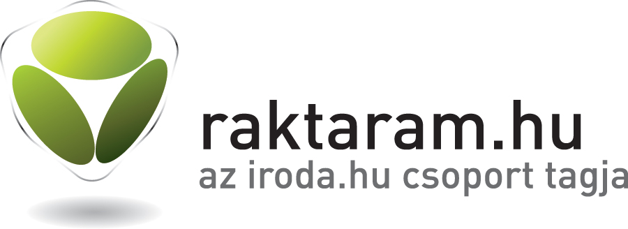 Raktaram-logo11
