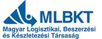 mlbkt_logo