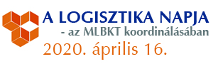 This image has an empty alt attribute; its file name is 300x90_LN_Mlbkt_koordinálásában2020.jpg