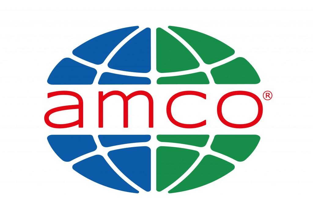 Amco_logo_sima_A4_300dpi