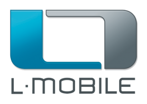 L-mobile_Web