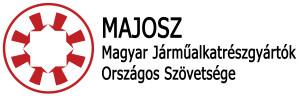 MAJOSZ_logo_HUN