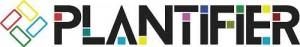 PLANTIFIER_logo_500px