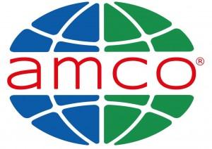 amcologo2