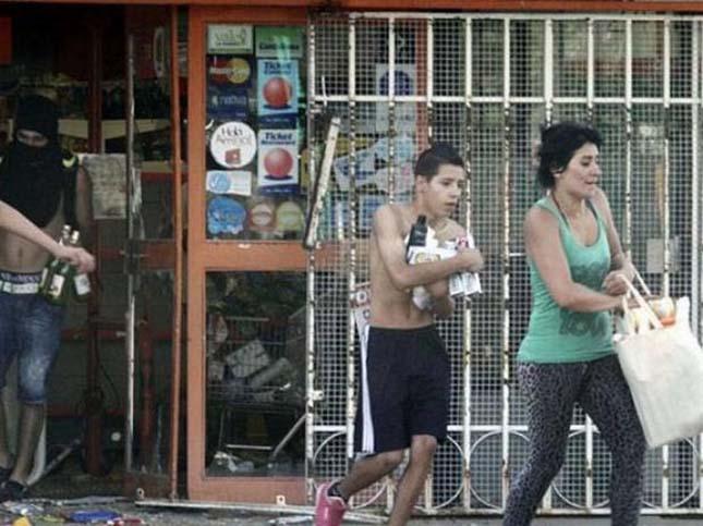 argentina-rendorsztrajk-23