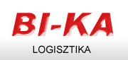 BI_KA Logisztika Kft.