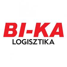 bi-ka