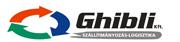 ghibli_logo