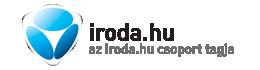 irodahu_logo