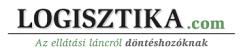 Logisztika.com