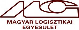 mle_logo
