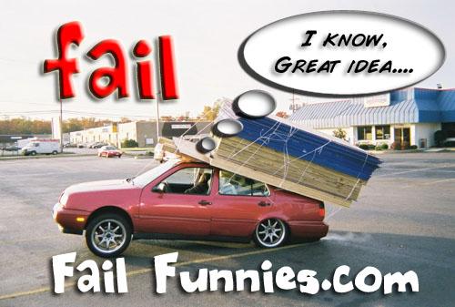 no-truck-fail
