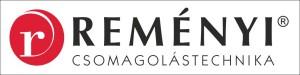 remenyi_logo_noflash