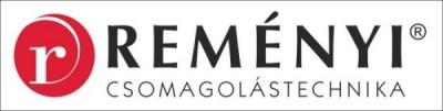 amco_logo_original_320x