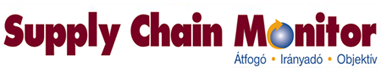 Supply Chain Monitor