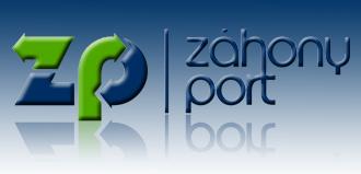 Záhony-Port Zrt.